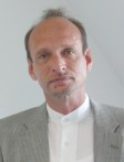 President Leipziger Workshop